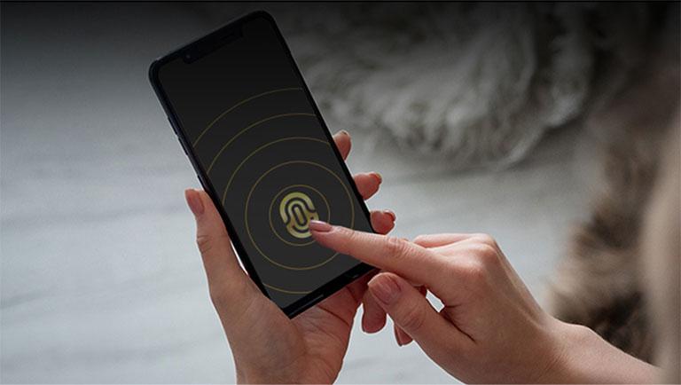 امکان اتصال به تلفن همراه