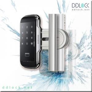 قفل سامسونگ samsung SHS G510 - قفل هوشمند ddlock