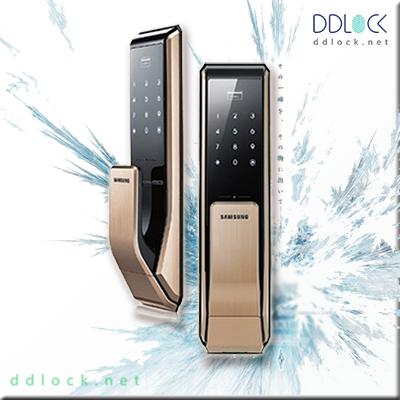 قفل سامسونگ Samsung SHS-DP820