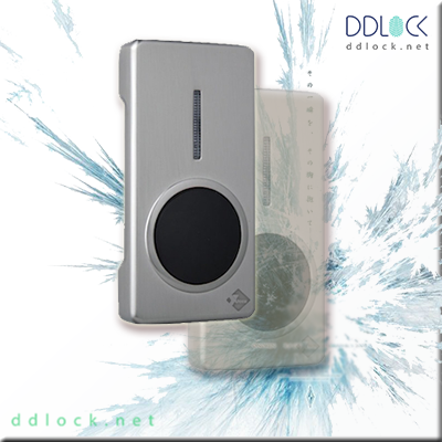 قفل استخری SJ-YC - قفل هوشمند ddlock