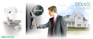 نمایندگی قفل دیجیتال سامسونگ ، قیمت قفل هوشمند ، قیمت قفل دیجیتال ، قیمت قفل سامسونگ