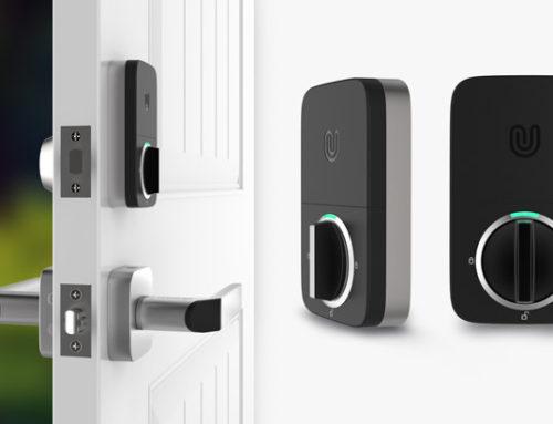 آیا امکان هک شدن قفل هوشمند وجود دارد ؟