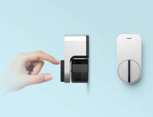 مزایای استفاده از قفل های الکترونیکی