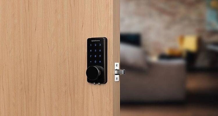 از قفل دیجیتال چه میدانید؟